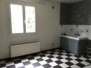 Maison 137 m² Orléat  7 pièces