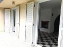 7 pièces Orléat  Maison  137 m²