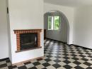 137 m² 7 pièces Maison Orléat