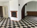 Orléat   Maison 7 pièces 137 m²