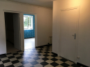 7 pièces 137 m² Orléat   Maison
