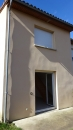 Maison  Peschadoires  3 pièces 65 m²