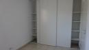 65 m² Peschadoires   Maison 3 pièces