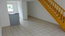 65 m² Peschadoires   3 pièces Maison