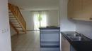 Maison 65 m² Peschadoires  3 pièces