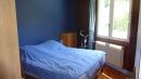 Maison Thiers  70 m² 2 pièces