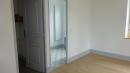 Maison Chabreloche  95 m² 5 pièces