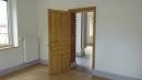 Maison  Chabreloche  5 pièces 95 m²