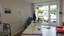 Immobilier Pro  Thiers THIERS BAS 60 m² 0 pièces