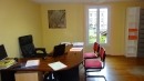 Immobilier Pro 60 m² Thiers THIERS BAS 0 pièces