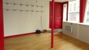 Immobilier Pro Thiers  3 pièces  27 m²