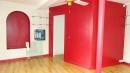 3 pièces Thiers  Immobilier Pro  27 m²