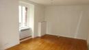 Immobilier Pro  Thiers  27 m² 3 pièces