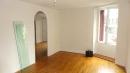3 pièces 27 m² Thiers  Immobilier Pro