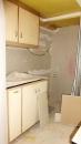 27 m² 3 pièces Immobilier Pro Thiers