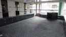 Immobilier Pro 70 m² Thiers  0 pièces
