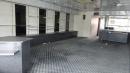 Immobilier Pro  Thiers  70 m² 0 pièces