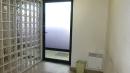 Immobilier Pro Thiers  53 m² 2 pièces