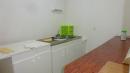 Immobilier Pro  Thiers  2 pièces 53 m²