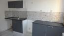 Appartement 78 m² 4 pièces  Thiers THIERS GARE