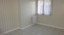 78 m² 4 pièces Appartement Thiers THIERS GARE