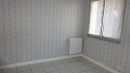 Thiers THIERS GARE 78 m² 4 pièces Appartement
