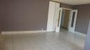 Appartement 78 m² Thiers THIERS GARE 4 pièces