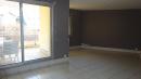 Appartement  4 pièces 78 m² Thiers THIERS GARE