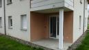 Appartement  Peschadoires  65 m² 3 pièces