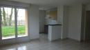 Appartement 65 m² Peschadoires  3 pièces