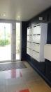 3 pièces 65 m²  Appartement Peschadoires