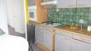 0 m² Appartement Thiers   4 pièces