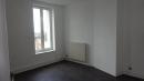 Appartement 0 m² Thiers  4 pièces
