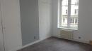 4 pièces Appartement  Thiers  0 m²