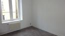 0 m²  Thiers  4 pièces Appartement