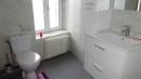 4 pièces 0 m² Appartement Thiers