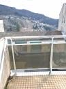 Appartement  Thiers  30 m² 1 pièces