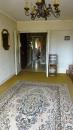 Appartement  Thiers  4 pièces 106 m²