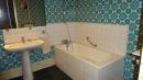 4 pièces  Appartement Thiers  106 m²