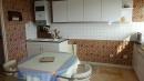 106 m²  4 pièces Thiers  Appartement