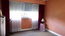 Thiers  106 m²  Appartement 4 pièces