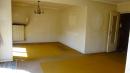 Thiers  Appartement  106 m² 4 pièces