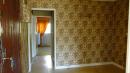 Appartement 106 m² Thiers  4 pièces