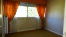 Appartement 4 pièces 106 m²  Thiers