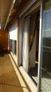 106 m² Thiers  4 pièces  Appartement