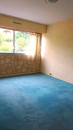Appartement  Thiers  3 pièces 80 m²