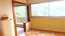 3 pièces Thiers  Appartement 80 m²