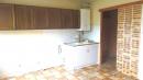 80 m² Thiers  3 pièces Appartement