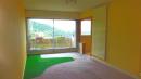 Thiers  80 m² 3 pièces Appartement