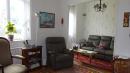 6 pièces 150 m² Thiers  Appartement